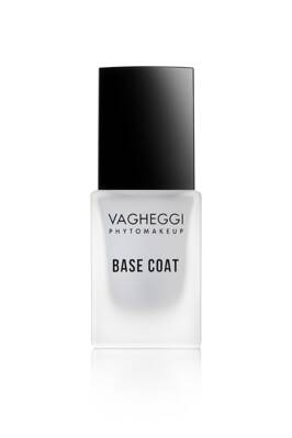 BASE COAT (NAIL CARE)