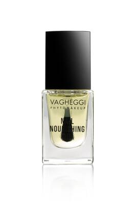 NAIL NOURISHING OIL